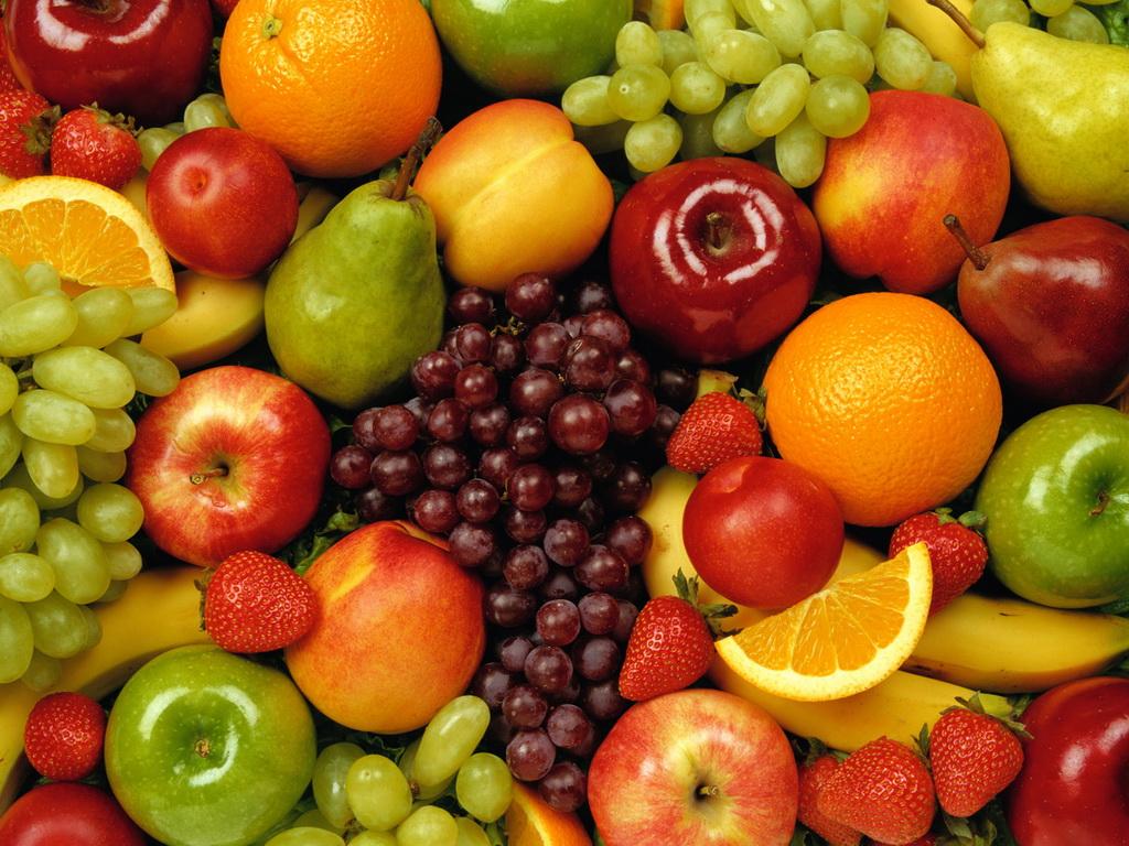 Quale frutto invernale sei