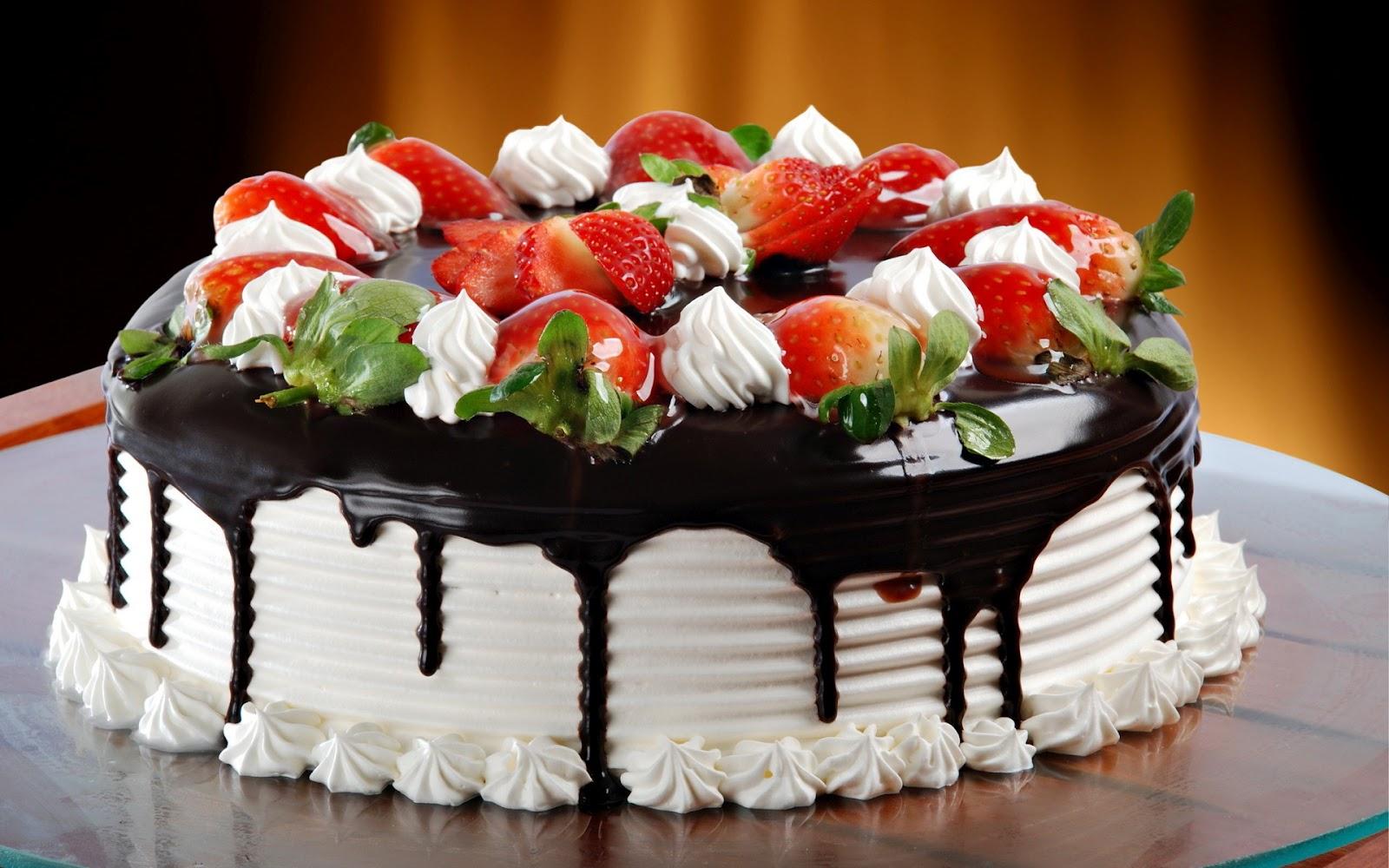 Quale torta sei