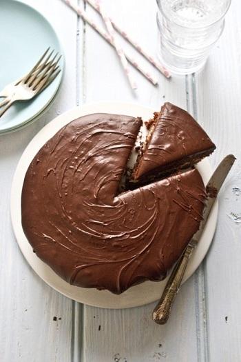 Ricetta Bimby torte dolci