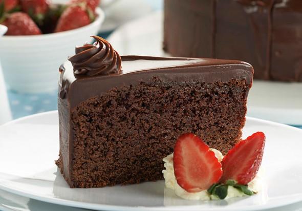 Ricetta mudcake