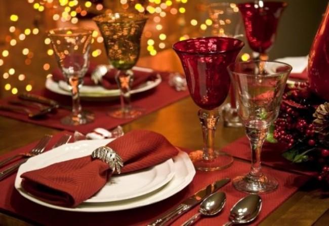 Quale ricetta di Capodanno preferisci?