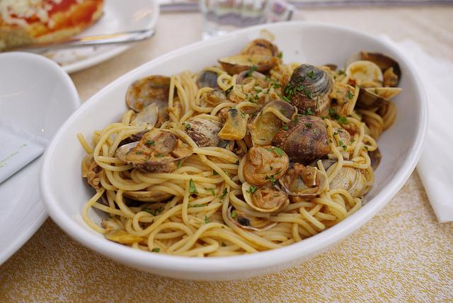Ricette cucina napoletana