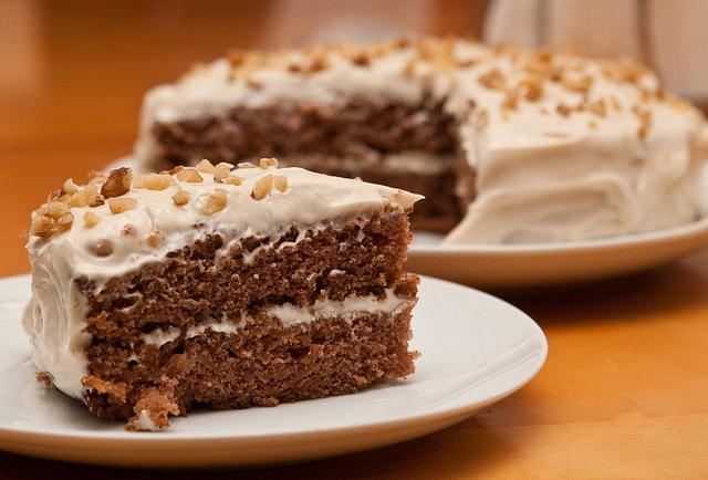 Quale torta per la festa del papà fa per te? [TEST]