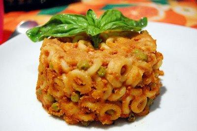 anelletti al forno siciliani