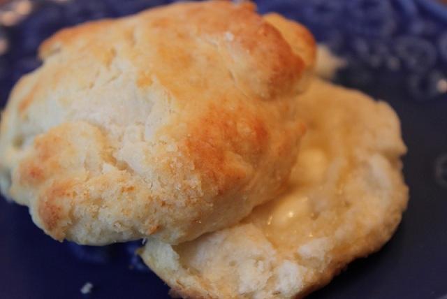 biscotti al latte morbidi ricetta