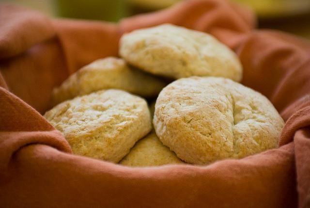 biscotti di natale allo zucchero