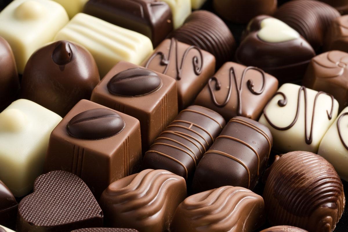 cioccolato quale sei