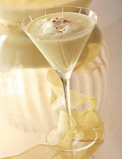 Cocktail Temptation