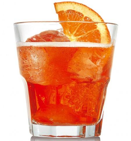 Cocktail di Santa Lucia