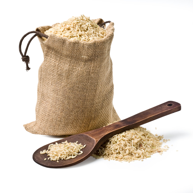 come cuocere riso integrale