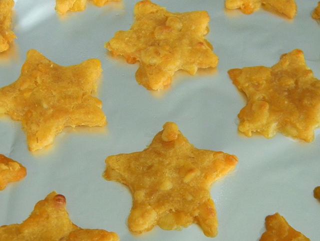craker stellati