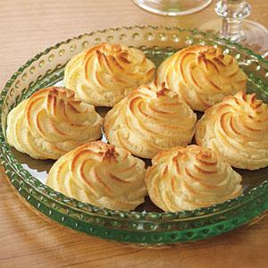 duchesse.patate