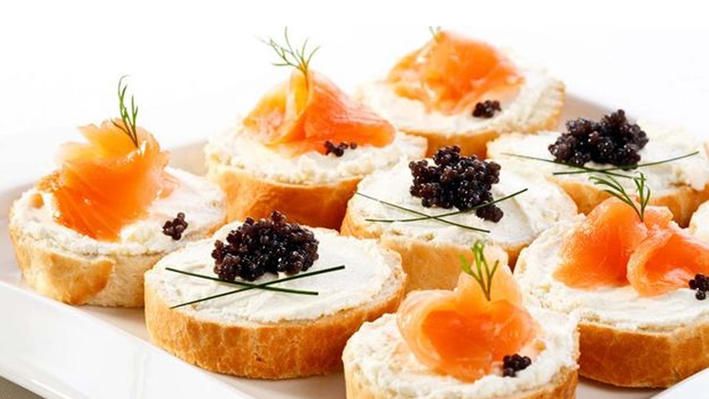 finger_food_e_antipasti_freddi