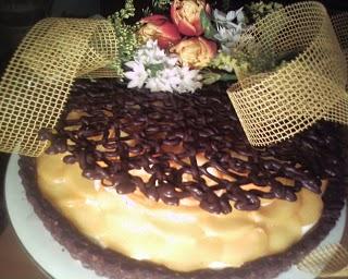 frolla cacao e mascarpone