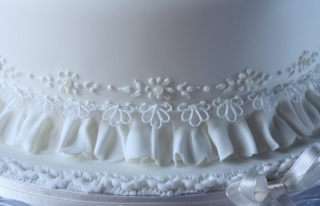Come decorare le torte: una guida utile e creativa [FOTO]