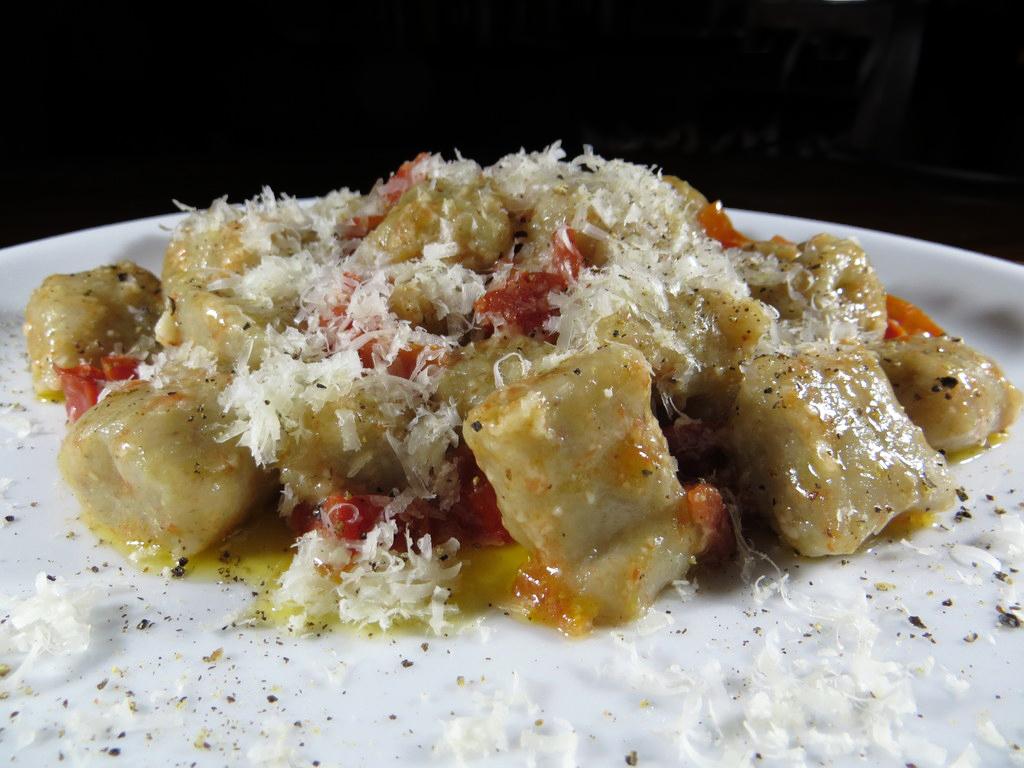 10 ricette salate con le castagne pourfemme for Ricette castagne