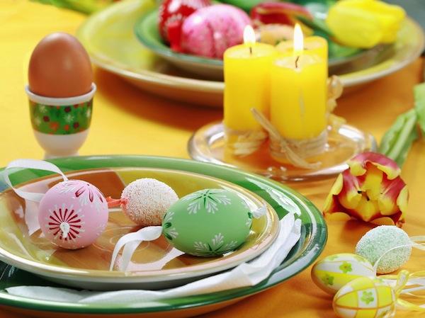 10 primi piatti di Pasqua facili e gustosi