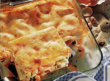 lasagne-pesce