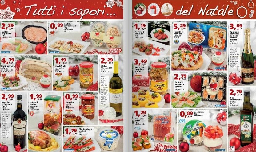 menu-natale-eurospin