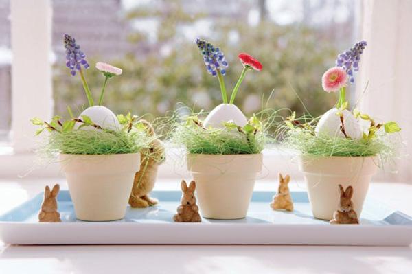 Menu di Pasqua: tutte le ricette per il tuo pranzo [FOTO]