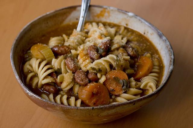 minestrone_con_pasta