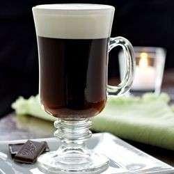 caffe irlandese