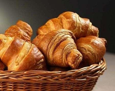 croissant casalinghi