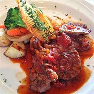 bisteccaagnello