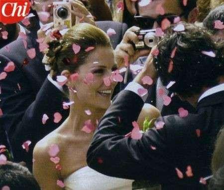 Dopo le nozze