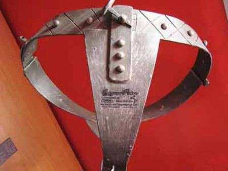 Cintura-Castita