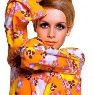 Moda anni 70 stili