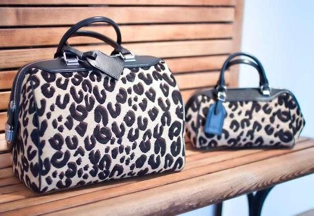 Alcune delle borse più belle di Louis Vuitton