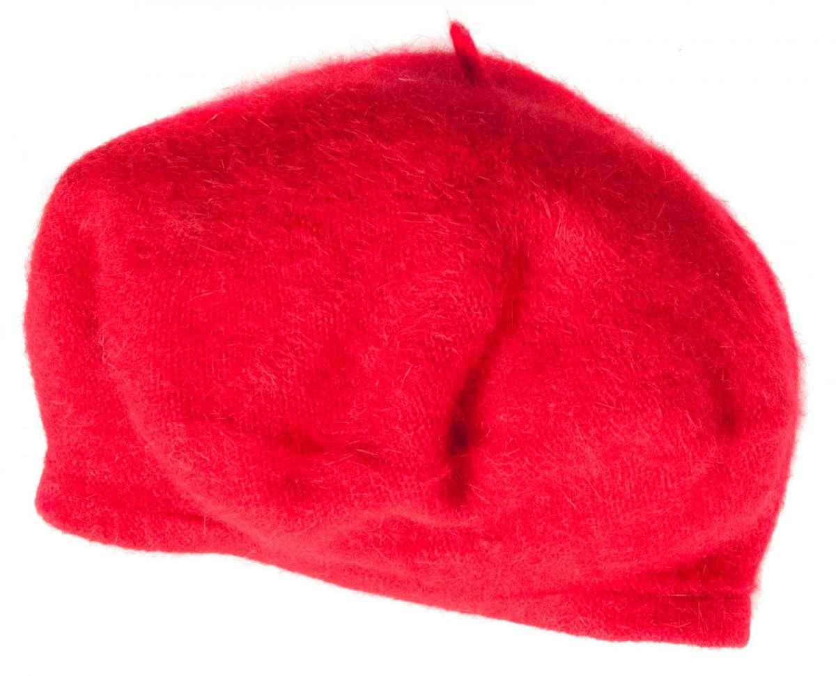 Basco in lana Pull&Bear