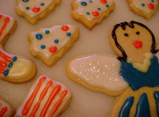 Biscotti della Befana 3
