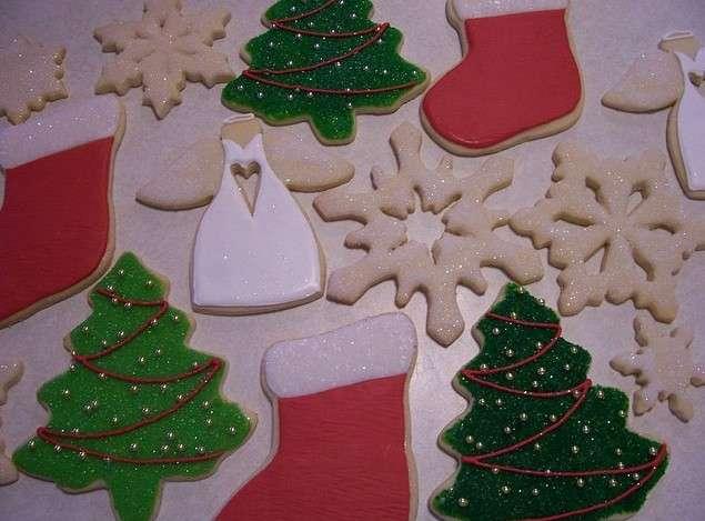 Biscotti della Befana 4