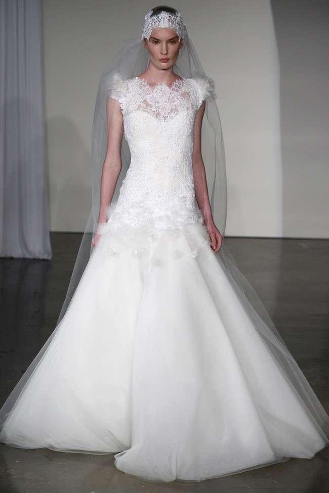 Vestiti Da Sposa Costo.Vestiti Da Sposa Prezzi E Modelli