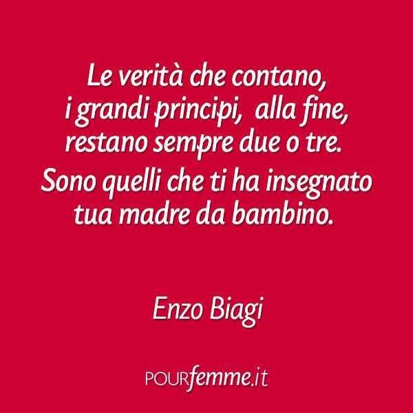 Frase di Enzo Biagi