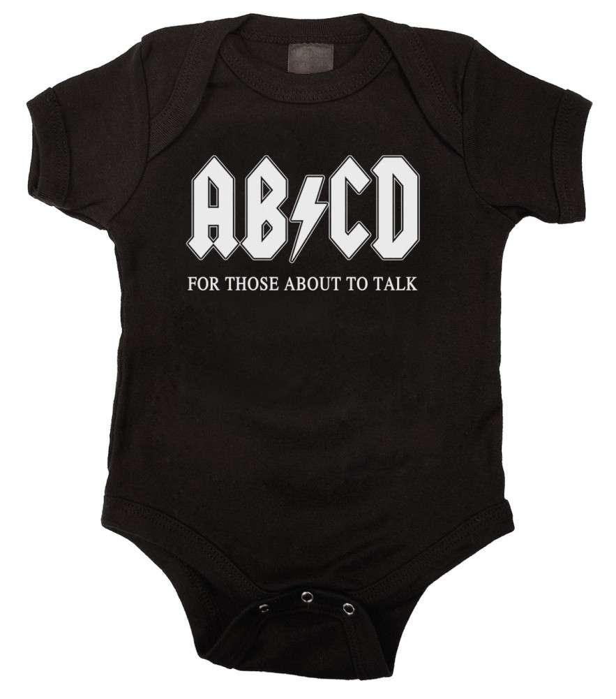 Body AB/CD
