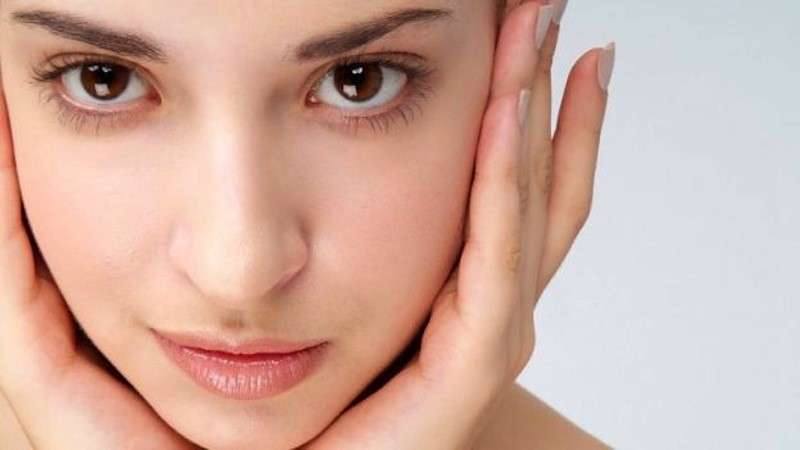 Sintomi e cura della dermatite seborroica