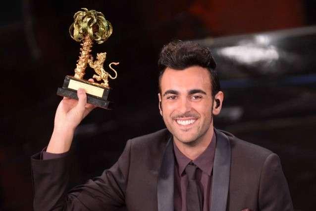 I vincitori di Sanremo degli ultimi dieci anni