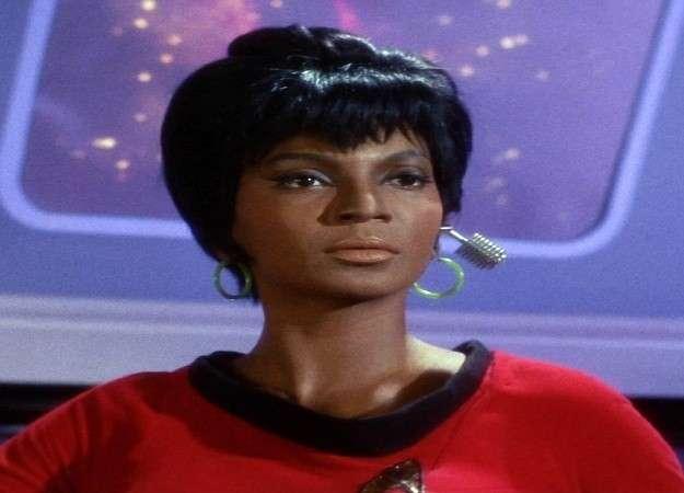 Personaggio di Star Trek