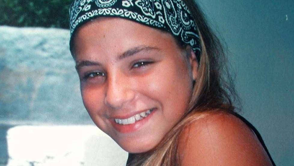 Annalisa Durante 4