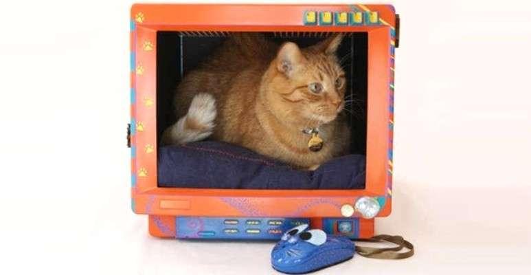 Monitor del PC