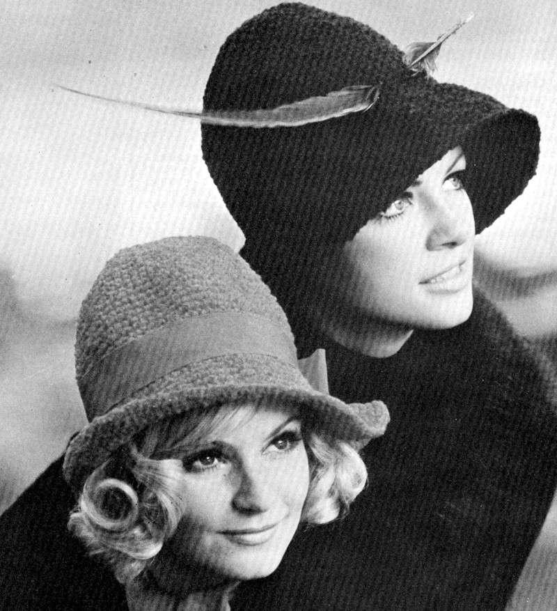 cappellini vintage