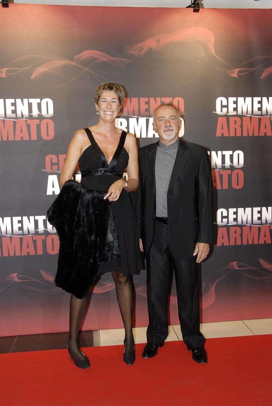 Giorgio e Roberta