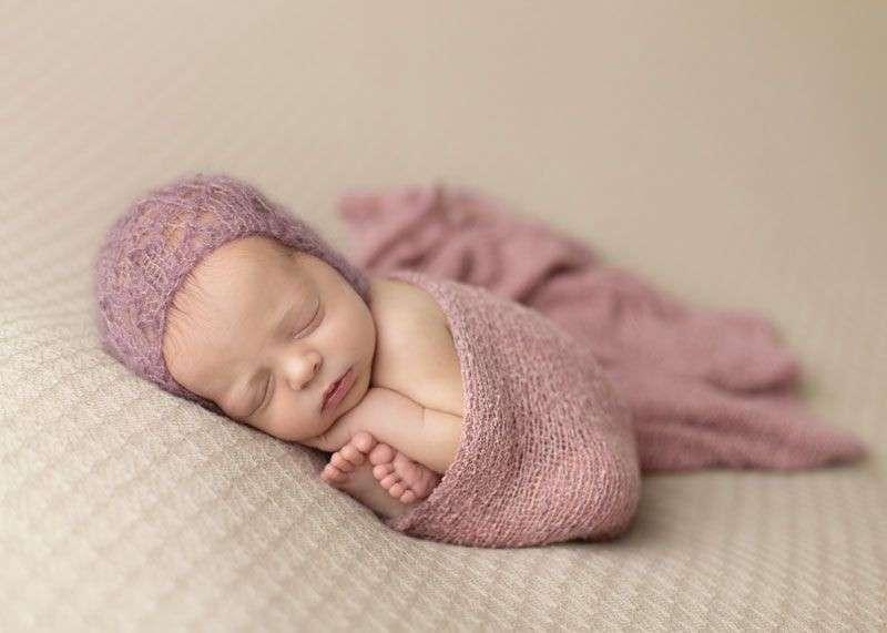 Che sonno!