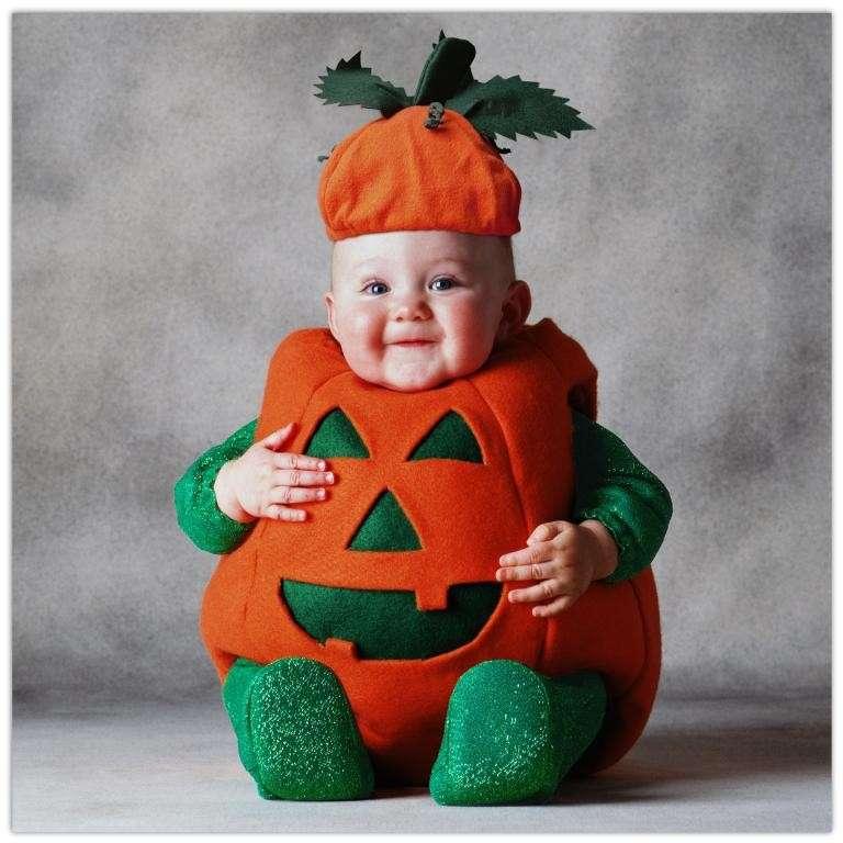 Costume per neonato