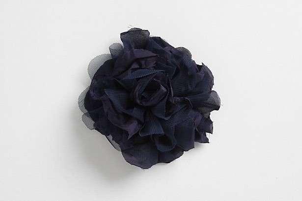 Il bouquet nero