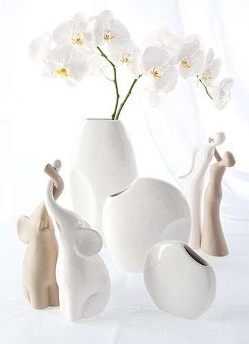 Vasi originali e oggetti chic