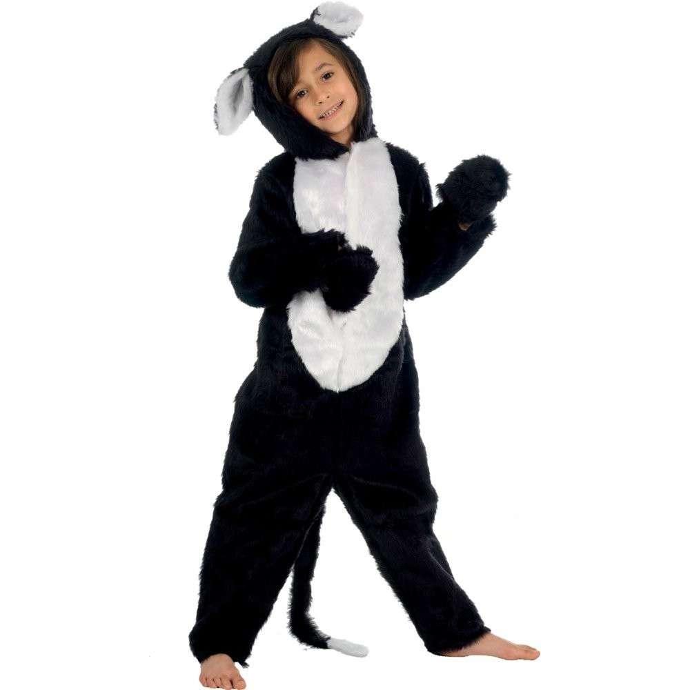 Costume per bambine